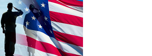 Veteran Friendly School